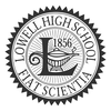 Lowell Student Association